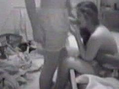 Blowjob scenes on hidden cams sex