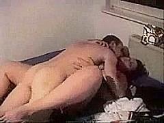 Fetish for fat women
