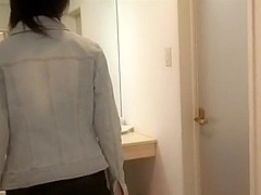 Amateur Japan review sex No.152261 Fukuoka compensated dating Shaved! - No.152261