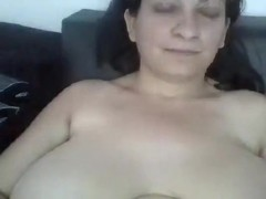niceboobs85 secret clip 07/19/2015 from cam4