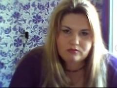 Russian girl3