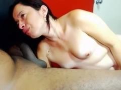 mostwantedxxx secret video on 01/13/15 06:56 from chaturbate