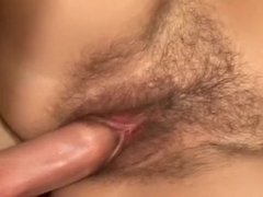 Incredible Pornstar Pussy to mouth porn performance. Bon Appetit