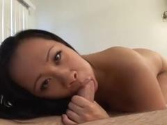 Hot Asians 4