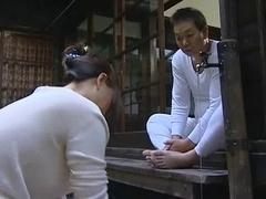 Japanese Love Story 135