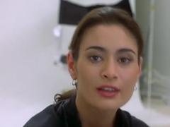 Alyssa Milano - Embrace of the Vampire (1995)