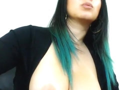 3love non-professional movie on 01/30/15 09:58 from chaturbate