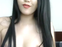 yummy_asian secret clip on 07/07/15 07:11 from Chaturbate