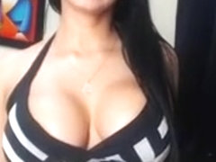 xsofiaxxx non-professional record 07/16/15 on 03:33 from MyFreecams