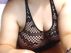 nataly529 secret movie on 07/12/15 08:28 from chaturbate
