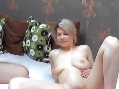 masterchat3107 private video on 05/18/15 22:30 from Chaturbate