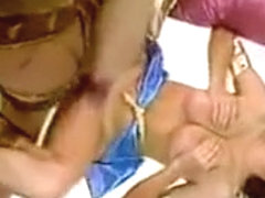 Ginger Lynn 1 Pt 1 (Full Movie)