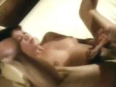 Golden Age Of Porn: Georgina Spelvin