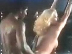 Brigitte Lahaie Erotica (1980) sc10