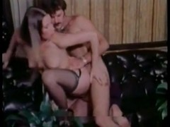 CC Sex Orgy 821