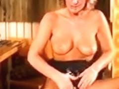 Perverse Ehefrauen - solo - retro german 80's