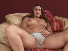 Legal Age Teenager playgirl acquire her arse team-fucked by a large ramrod
