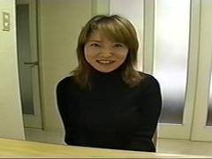 Kotomi Asuno - Japanese Cuties