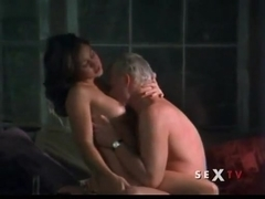 Flower Edwards,Griffin Drew,Susan Hale in Erotic Obsessions (2002)