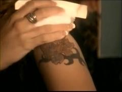 Shay Fascinating and Alexa Rae 'Wild Thing' scene 6