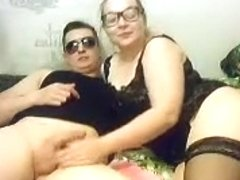 mrrgrey private video on 05/20/15 00:06 from Chaturbate