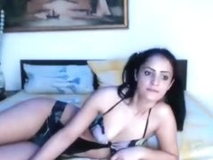 rimeroxbronx amateur record on 05/20/15 14:00 from Chaturbate
