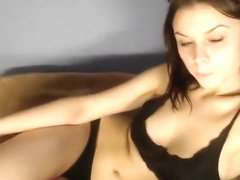 ladiablo intimate movie on 01/23/15 10:23 from chaturbate