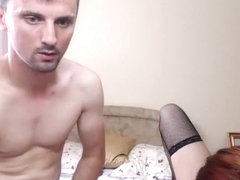 hardforfuck private video on 06/30/15 13:42 from Chaturbate
