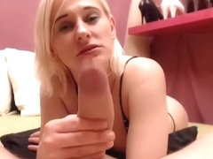 hornebees secret movie on 01/22/15 20:19 from chaturbate