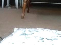 cherylsplayground private video on 05/29/15 23:33 from Chaturbate