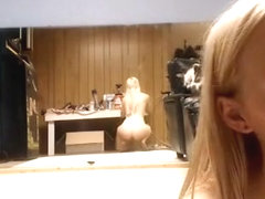 Fabulous webcam Solo, Shaved video with youarebootiful1 slut.