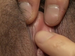 Exotic Japanese model Mirai in Horny JAV uncensored Squirting clip