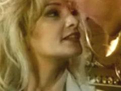 Dalny Series 45 - Classic Ms. Marga