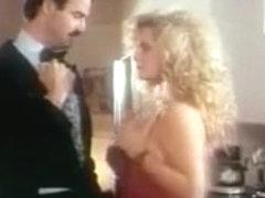 Another Trinity Loren clip