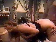 Big naturals porn with a big titted milf
