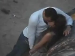 Muslim Scandal Video