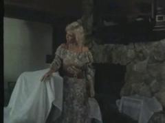 Fantasy Paramour (1985)