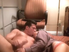 badcouple4u secret episode on 01/31/15 11:25 from chaturbate