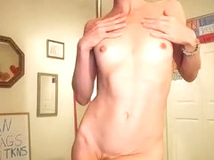shannonscot dilettante episode on 1/28/15 09:47 from chaturbate