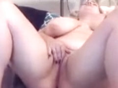 littlebowpeep private record 07/09/2015 from chaturbate