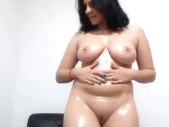 darkitten intimate clip on 01/11/15 11:06 from chaturbate