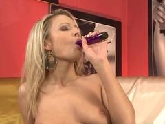Best pornstar in Fabulous Masturbation, Solo Girl adult clip
