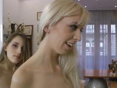 Best pornstar in Incredible Pornstars, Blowjob sex clip