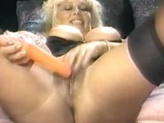 Breast Worx 10