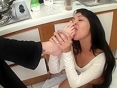 VIDEO 371