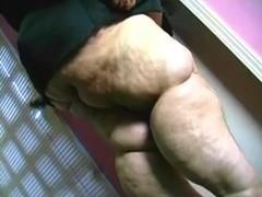 Hugu Legs