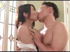 Ayumi Shinoda - Beautiful Japanese Lady 2