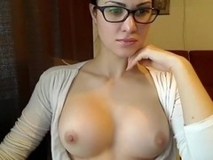 beautybrunette non-professional movie on 01/19/15 14:09 from chaturbate