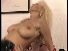 Large Natural Tits - Cute Aged Hot