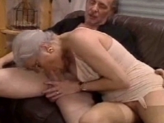 Ambisextrous pair Squirting